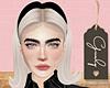 G̷.  Arabella Blond