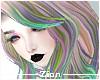 Gomez Rainbow