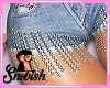 EML Shorts