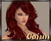 Crimson Cream Haeleioh