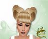 Elia Blonde Hair 2