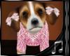 {M} G Beagle2 w/Sound