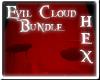 ~X~ Evil Cloud Bundle