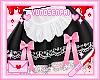 ♡ Busy Maid RLL ♡