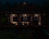 !! Night Cabin