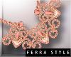 ~F~Bria Necklace V3