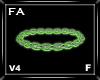 (FA)WaistChainsFV4 Grn2