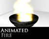 [Nic] Animated Fire