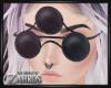 ~ 3rd Eye-Void