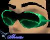 [SZ]Light Glasses