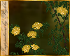 I~Rose Vine*Yellow