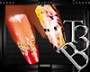 tb3:Sybil Nails