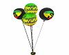 Balloons Custom