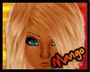 -DM- Blaze Hair M V3