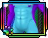 SP Honey Boo Custom