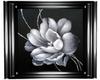 FloralArt1