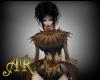 AR! Earth Goddess
