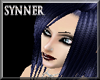 SYN--MidnightRaven