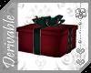 ~AK~ Christmas Present