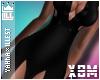 Y! Elegant Dress| xbm