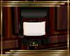 !LL! Cafe Coffee Pot
