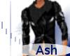 [Ash]-romantique fall