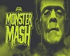 Monster Mash Trap Remix