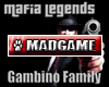 [BB] MADGAME