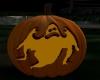 NC Halloween Ghost