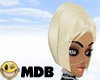 ~MDB~ BLOND !MIA! HAIR