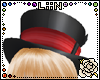 LiiN Drocell Hat
