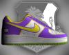 F_Perfect_Sneaker_13