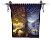 !!Tree of Life Tapestry!