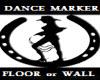 DANCE OR POSE MARKER