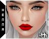 Rachel | Cherry - 1
