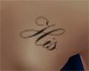 [11] His Tattoo
