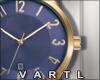 VT | Danielr Watch