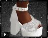 Kii~ Keily: Heels