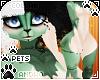 [Pets]Frankie |andro fur