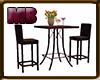 [Ve] Bar table