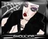 G}Inky Patricia