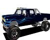 4x4 dodge truck
