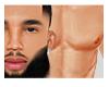 Jayson MH  Skin