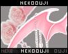[OUJI] Devilish Wings v2