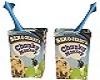 ice cream  for 2