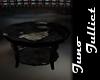 Cirque Macabre Table