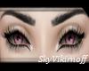 Goldie-Eyeliner-3