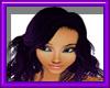 (sm)purplemia hair