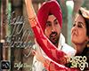 Happy Birthday - Diljit