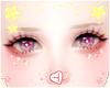 ♪ Cupid Chu
